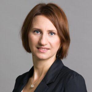 magdalena_Chrzaszczynska_lufthansa_p2p-process-optimization_conference_warsaw