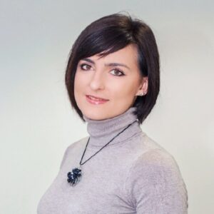 anna_mishenyova_mexichem_p2p-process-optimization_conference_warsaw