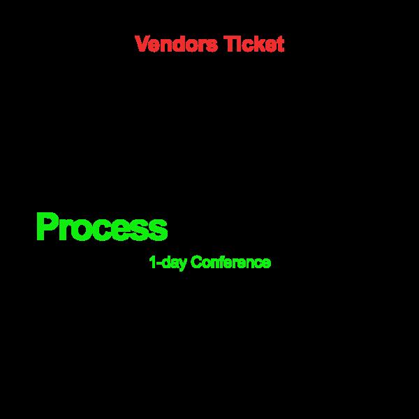 P2P_Process_Optimizationt_Conference_vendor-ticket_Warsaw_connect-minds